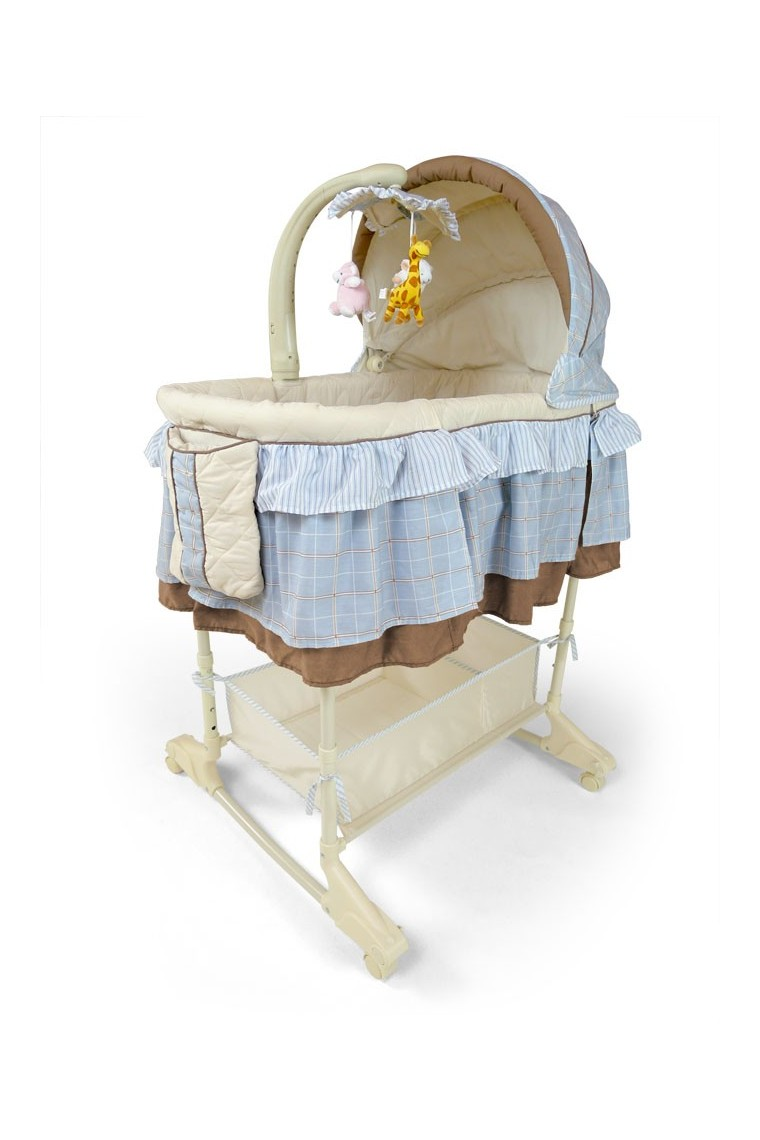 Baby Cribs And Cradles 28 Images Made In America Baby