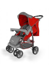 Stroller VIP - 6 new colors