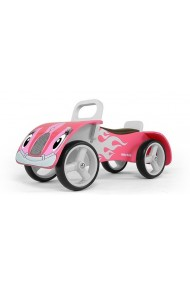 Ride-on Junior pink
