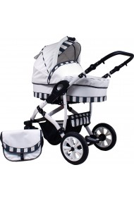Travel system 3 in 1 Tower