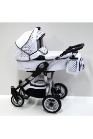Travel system 3 in 1 Avatar