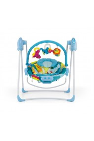Swing and Bouncer 2 in 1 Sweet Dreams ZOO
